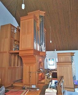 Hasborn,-Dautweiler, Mühleisen-Orgel (März2020) (1).jpg