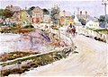 Hassam - at-gloucester.jpg