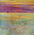 Hassam - sunset-at-sea.jpg