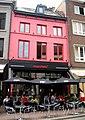 Hasselt - Huis In den Gulden Schaar.jpg