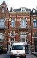 Hasselt - Huis Thonissenlaan 51.jpg
