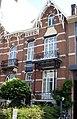 Hasselt - Huis Thonissenlaan 59.jpg