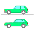Hatchbacks 3 & 5 doors.png