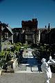 Hatley Castle1.jpg