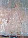 Hatshepsut temple1.JPG