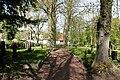 Hattingen - Jüdischer Friedhof 02 ies.jpg