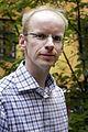 Haukur Tomasson, vinnare av Nordiska radets musikpris 2004 (3).jpg