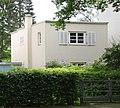 Haus Wilms LfD0327.jpg