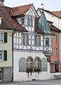 Haus zum grünen Hof St. Gallen.jpg