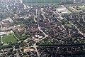 Havixbeck, Ortsansicht -- 2014 -- 7513.jpg