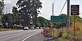 Hawaii Route 190 to Route 180.jpg