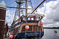 Hawaiian Chieftain (Coos Bay, Oregon)-3.jpg