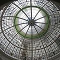 Hawksley House glass dome.jpg