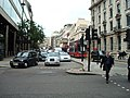 Haymarket, London SW1 - geograph.org.uk - 959443.jpg