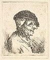Head of Peasant MET DP821846.jpg