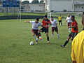 Healthy competition; Happy Feet kick their way to championship victory DVIDS435342.jpg
