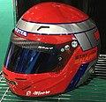 Hedtec ONYX II Helmet.jpg