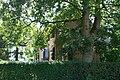 Heesbeen - Grotestraat 31 - Ned. Herv. Consistorie. (1).jpg