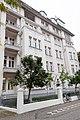 Hegelstraße 26 (Magdeburg-Altstadt).ajb.jpg