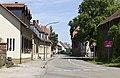 Heidelberg Grenzhof Ortsdurchfahrt 20120514.jpg