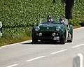 Heidelberg Historic 2015 - Triumph TR3 1962 2015-07-11 15-23-54.JPG