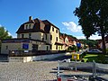 Heidenauer Straße, Pirna 124122368.jpg