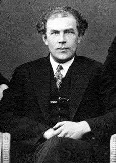 Heino Eller composer, composition teacher