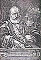 Heinrich v. Poser.jpg