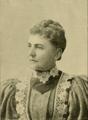 Helen Augusta Whittier.png