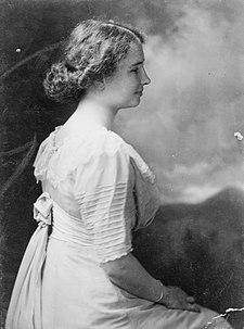 Helen Adams Kellerová
