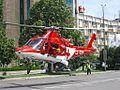Heli Air A109K2.jpg