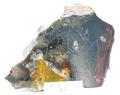 Heliotrop Kamień 1.png