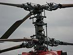 Heliswiss Ka-32 HB-XKE in EDTF Nov 2007 24.jpg