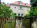 Hellerau, Heideweg 9-11.jpg