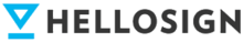 Hellosign logo14.png