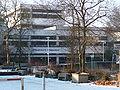 Helmholtz-Gymnasium.JPG
