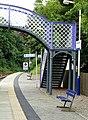 Helmsdale Station (geograph 3086503).jpg