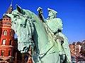 Helsingborg 2011-10-01 (6555222521).jpg