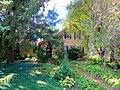 Hemingway C. Bradley House - panoramio.jpg