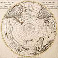 Hemisphere Meridional.jpg