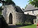 Hemyock Castle - geograph.org.uk - 1491334.jpg