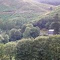 Hen-gae - geograph.org.uk - 214160.jpg