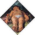 Hendrik Goltzius - Stervende Adonis.jpg