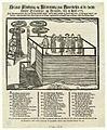 Henrettelsen af de tvende Grever Struensee og Brandt object189.jpg