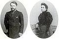 Henri + Amélie Matisse Portrait 1898.jpg
