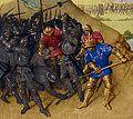 Henry I of France.jpg