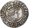 Henry VIII Halfgroat.jpg