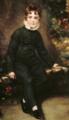 Henry Villiers Parker, Viscount Boringdon.png