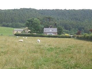 Hepburn, Northumberland