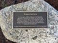 Heppner Oregon Heritage Plaza 05.jpg